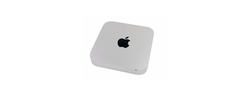 Pièce détachée Apple Mac mini Server A1347 EMC 2840 - 2014