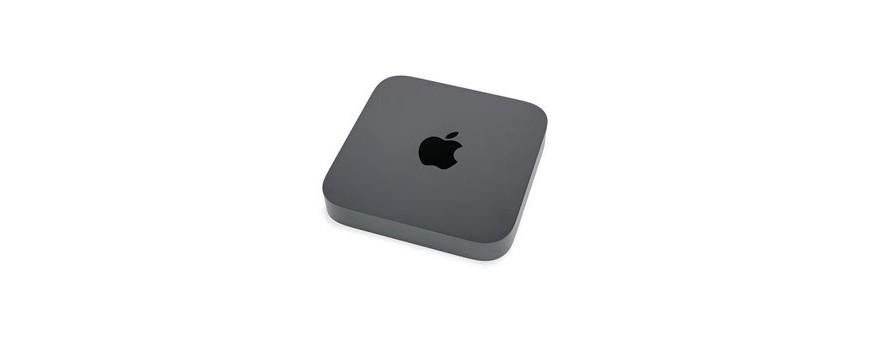 Pièce détachée Apple Mac mini Server A1993 EMC 3213 - 2018