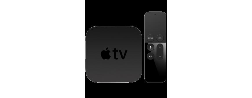 Pièces détachées Apple TV - Paris - Macinfo