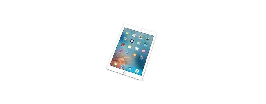 """Réparation Apple iPad Pro 9.7"""" en magasin sur Paris 7eme / 17 eme"""