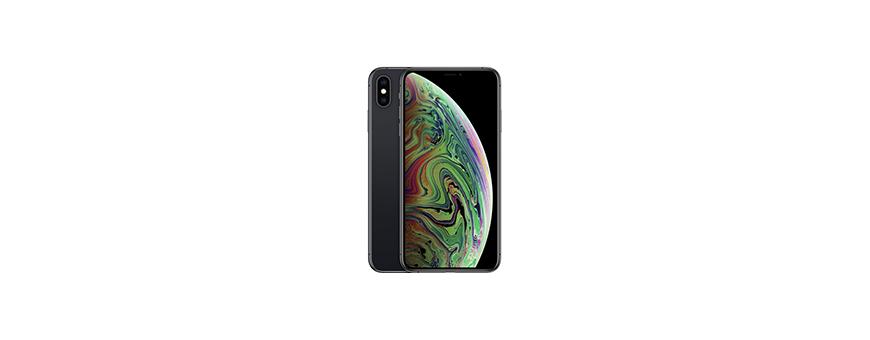 Réparation Apple iPhone XS Max Paris 7eme / 17 eme - Macinfo