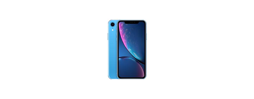 Réparation Apple iPhone XR Paris 7eme / 17 eme - Macinfo
