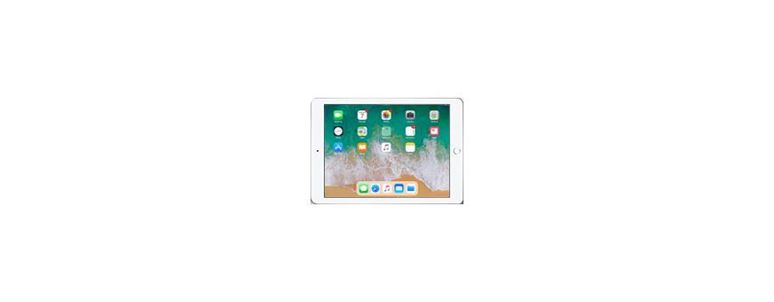 Réparation Apple iPad 6 en magasin sur Paris 7eme / 17 eme