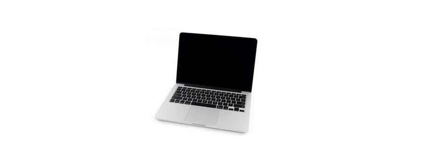 """Réparation Apple MacBook Pro 15"""" A1286 en magasin sur Paris - Macinfo"""