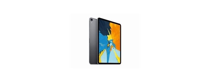 """Réparation Apple iPad Pro 11"""" en magasin sur Paris 7eme / 17 eme"""