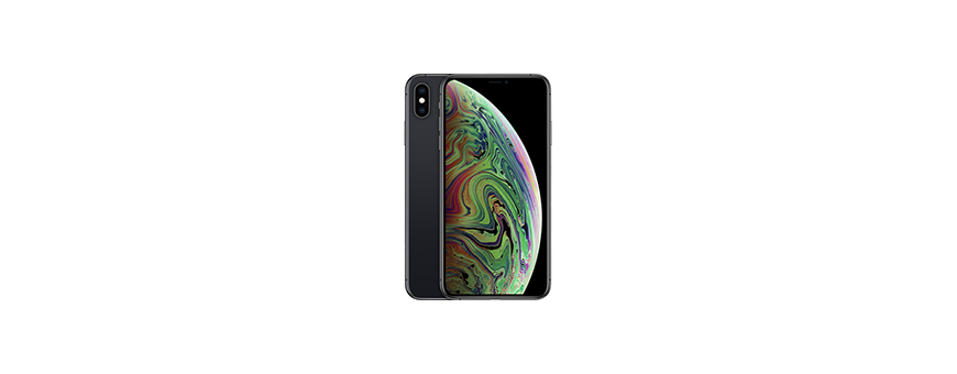 Pièces détachées pour iPhone XS Max Apple | Macinfo