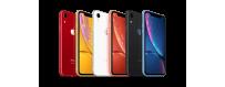 Pièces détachées pour iPhone XR Apple | Macinfo