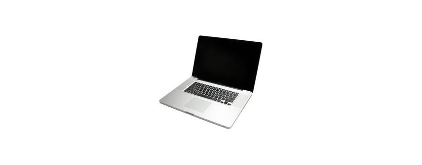 """Réparation MacBook Pro 17"""" A1297 en magasin sur Paris - Macinfo"""
