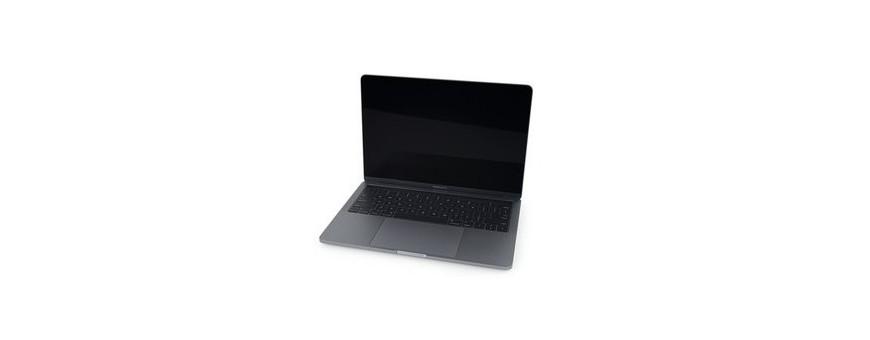 """Réparation MacBook Pro 13"""" A1706 en magasin sur Paris - Macinfo"""