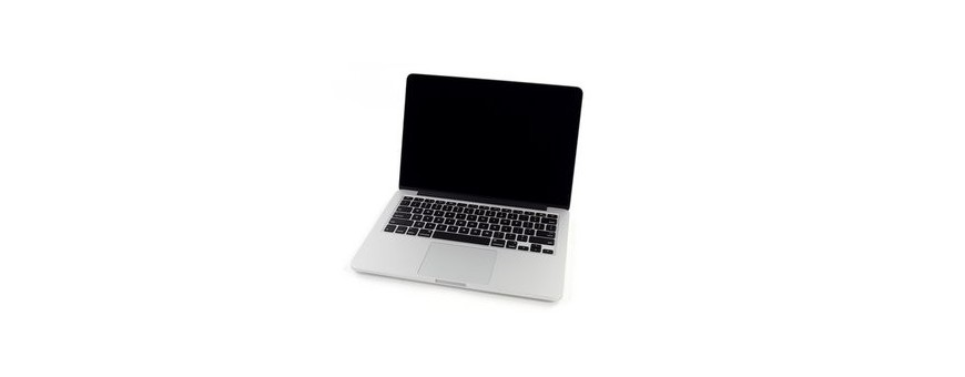 "Réparation Apple MacBook Pro 13"" A1425 en magasin sur Paris - Macinfo"