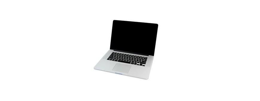 """Réparation MacBook Pro Retina 15"""" A1398 en magasin sur Paris - Macinfo"""