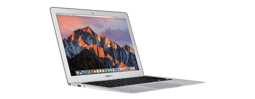 "Réparation MacBook Air 13"" A1369 en magasin sur Paris - Macinfo"