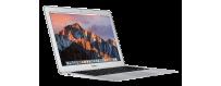 """Réparation MacBook Air 13"""" A1369 en magasin sur Paris - Macinfo"""