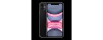 Réparation Apple iPhone 11 Paris 7eme / 17 eme - Macinfo