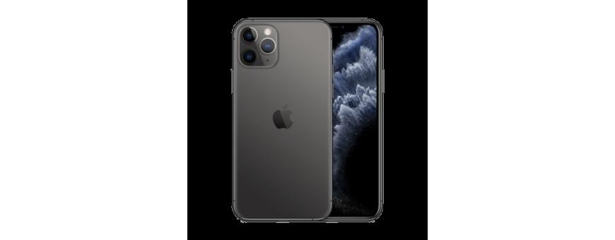 Réparation Apple iPhone 11 Pro Paris 7eme / 17 eme - Macinfo