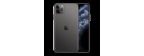 Réparation Apple iPhone 11 Pro Max Paris 7eme / 17 eme - Macinfo