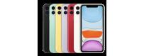 Pièces détachées pour iPhone 11 Apple | Macinfo