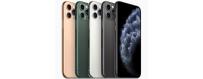 Pièces détachées pour iPhone 11 Pro Apple | Macinfo