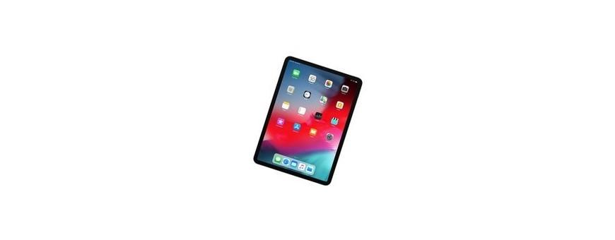 """Pièces Détachées Appel iPad Pro 11"""" - A1934 A1979 A1980 A2013"""