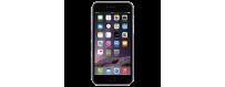 Pièces détachées pour iPhone 6 Plus Apple | Macinfo