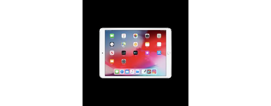 Réparation Apple iPad Air 3 en magasin sur Paris 7eme / 17 eme