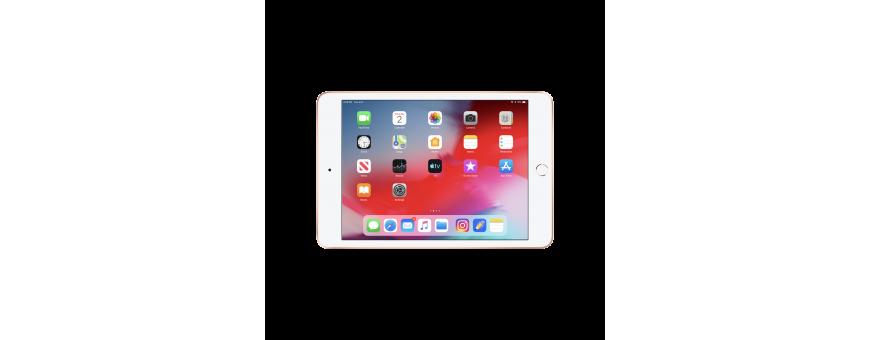 Réparation Apple iPad Mini 5 en magasin sur Paris 7eme / 17 eme