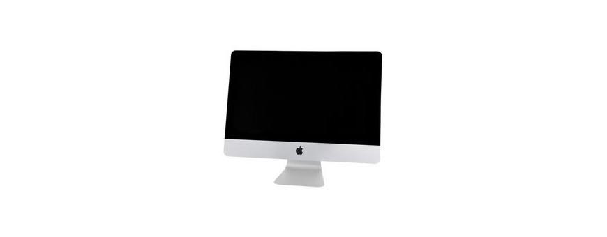 "Pièce détachée Apple iMac 21,5"" 4K A2116 EMC 3195 - 2019 | Macinfo"