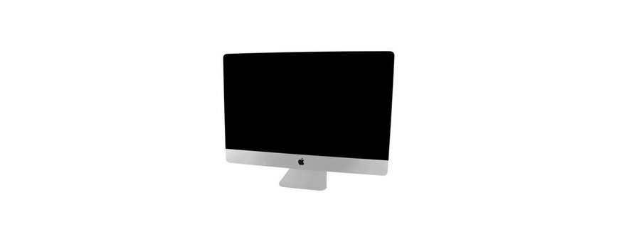 "Pièce détachée Apple iMac 27"" A1419 EMC 3194 - 2019 - Macinfo"