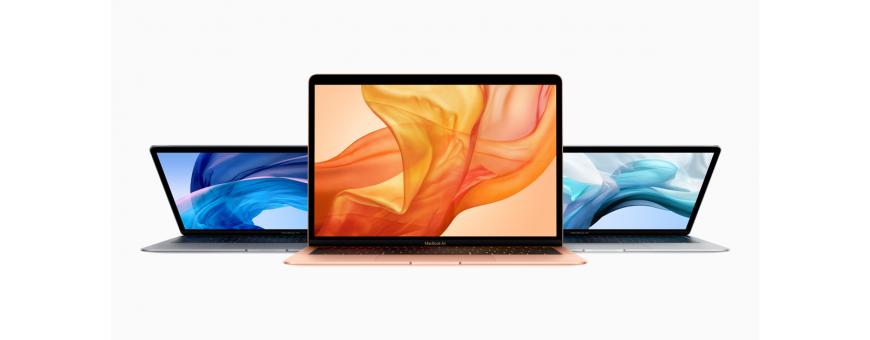 """Pièces Détachées Apple MacBook Air 13"""" A2179 2020 - Macinfo"""