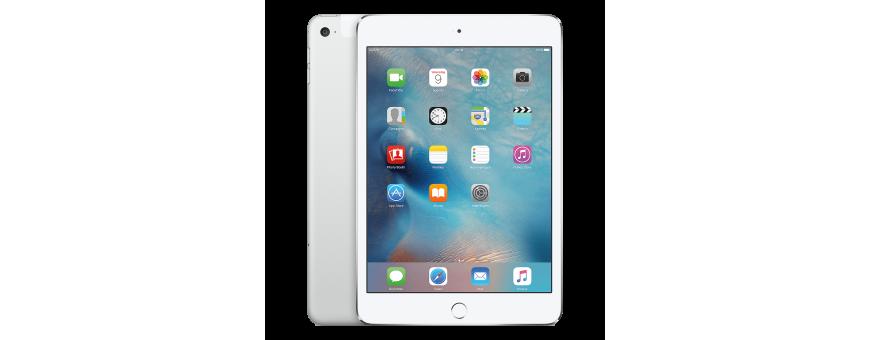 Pièces détachées Apple pour iPad 1 2 3 4 5 6 7 8 - Macinfo