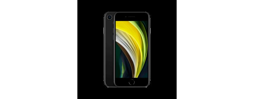 Pièces détachées pour iPhone SE (2020) Apple | Macinfo