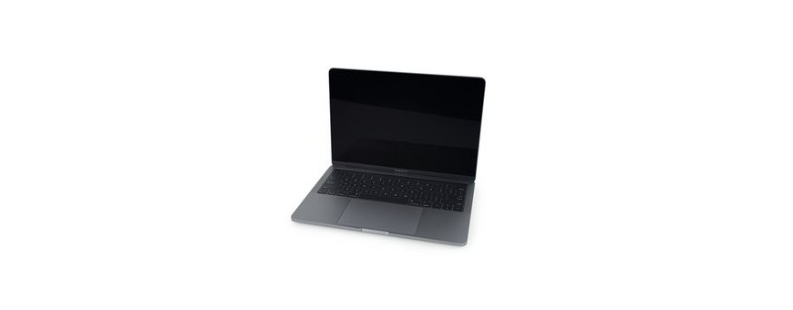 "Réparation MacBook Pro 13"" A1989 en Magasin sur Paris - Macinfo"