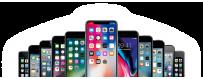 Acheté iPhone Occasion Reconditionné sur Paris - Macinfo