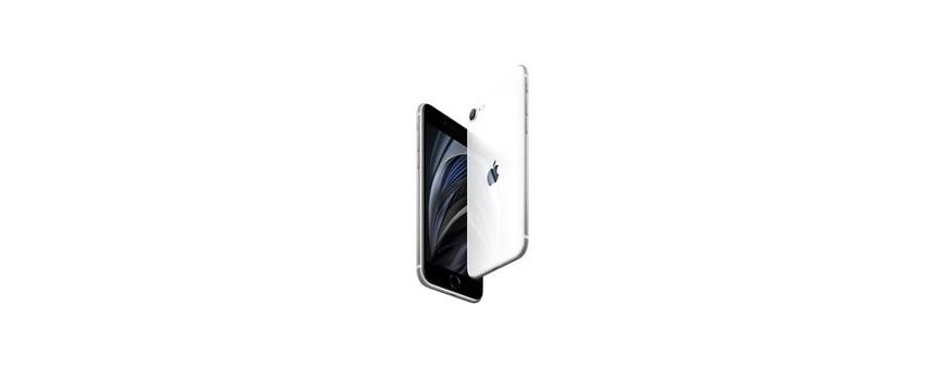 Réparation Apple iPhone SE 2020 Paris 7eme / 17 eme - Macinfo