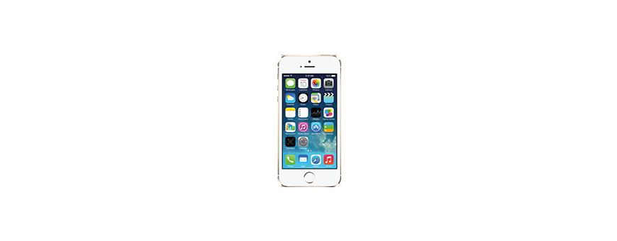 Réparation Apple iPhone 5S Paris 7eme / 17 eme - Macinfo
