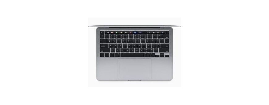 "Pièce détachée Apple MacBook Pro 13"" A2338 EMC 3578 - 2020 | Macinfo"