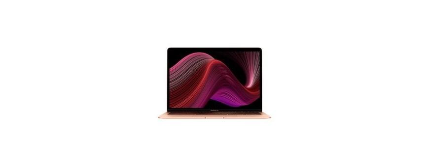 """Réparation Apple MacBook Air 13"""" A2337 2020 en magasin sur Paris"""