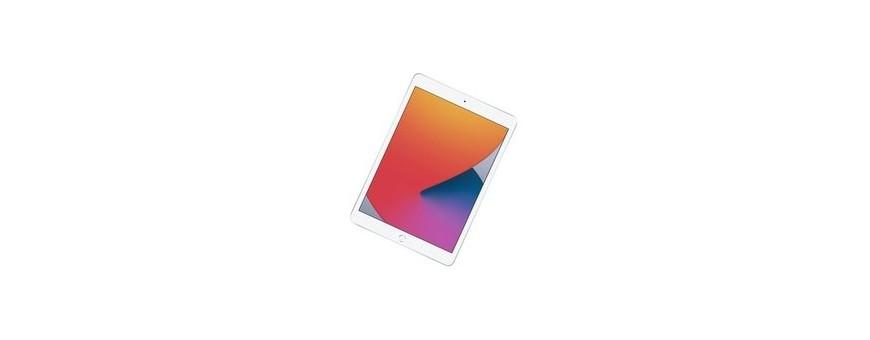 "Pièces détachées Apple iPad 8 10.2"" - A2828 A2829 A2830 A2270"