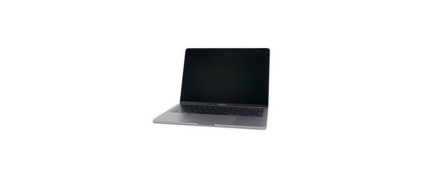 """Réparation MacBook Pro 13"""" A2251 en Magasin sur Paris - Macinfo"""