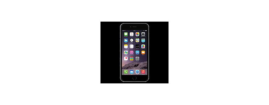 Réparation Apple iPhone 6 Plus Paris 7eme / 17 eme - Macinfo