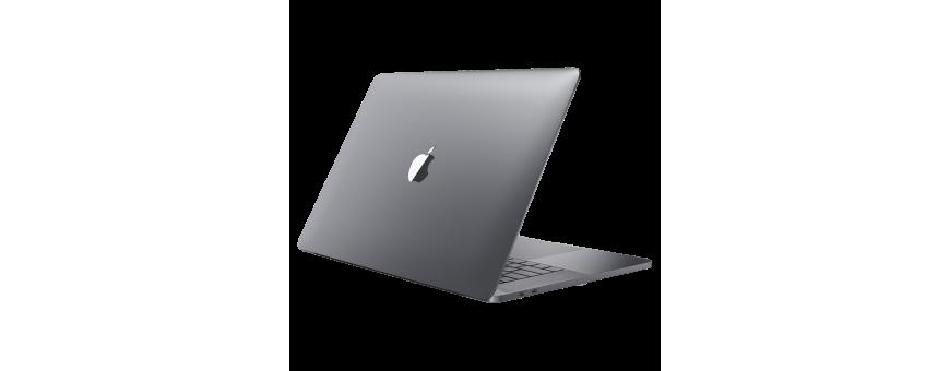 Réparation MacBook Pro Air iMac Apple Paris 7eme  /17eme - Macinfo