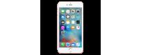 Pièces détachées pour iPhone 6S Apple | Macinfo