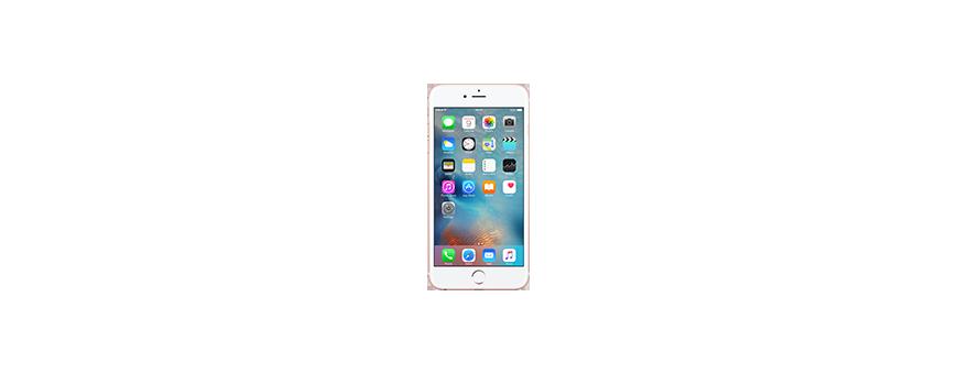 Réparation Apple iPhone 6S Paris 7eme / 17 eme - Macinfo