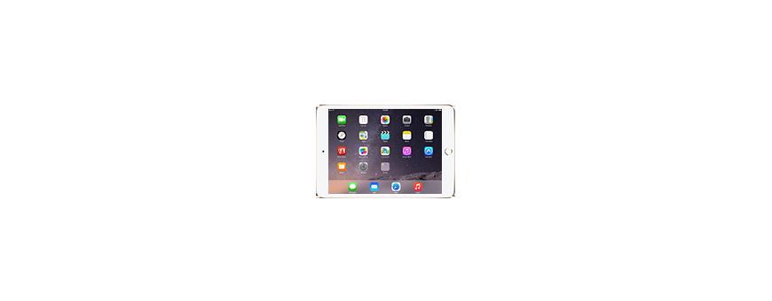 Réparation Apple iPad mini 3 en magasin sur Paris 7eme / 17 eme