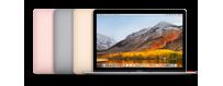 """Réparation MacBook Retina 12"""" A1534 en magasin sur Paris - Macinfo"""