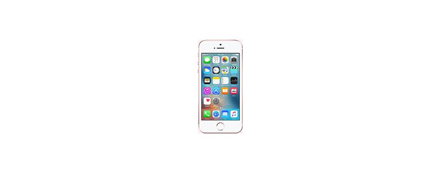 Pièces détachées pour iPhone SE Apple | Macinfo