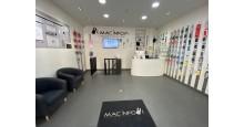 Macinfo 7eme